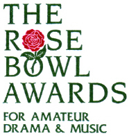 Rose_bowl_logo
