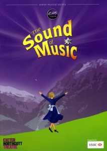 2012 - Sound of Music